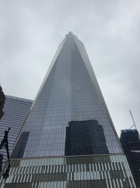 New york - traveler blog - nyc photography
